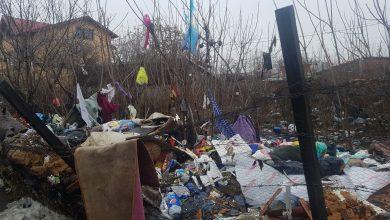 Photo of În sectorul 5, polițiștii locali încep să fugărească bucureștenii care aruncă gunoaie pe jos (Da, și mucul de țigară e tot gunoi)