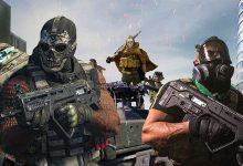 Photo of Inedit despre 3 shootere care au cucerit gamerii din intreaga lume