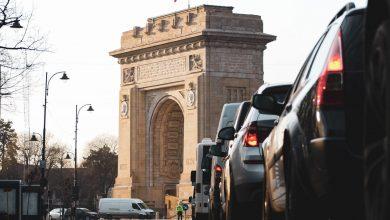 Photo of Centrul Infotrafic. Cum se circulă în drum spre mare sau munte dacă pleci din București