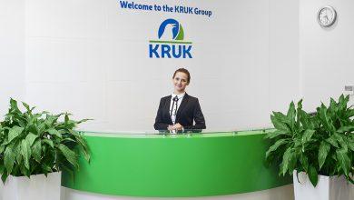 Photo of KRUK România SRL îţi propune cea mai facilă metodă de plată a datoriilor! (P)
