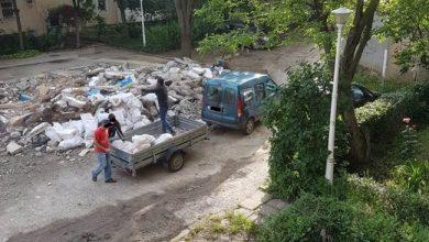 Photo of Piedone joacă tare. Mașinile celor care aruncă gunoaie pe domeniul public vor fi confiscate