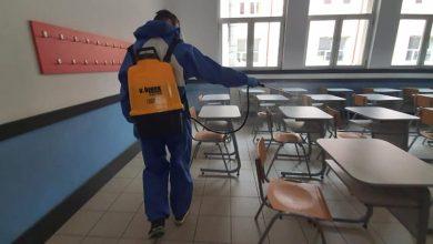 Photo of Măsuri suplimentare pentru redeschiderea școlilor în condiții de siguranță în București
