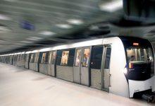 Photo of Probleme la metrou. Trenurile au circulat în sistem pendulă pe Magistrala 4