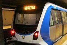 Photo of Ministrul Transporturilor, prima reacție privind concedierile de la Metrorex: Sper să nu se ajungă acolo