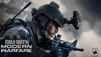 Photo of Sezonul 5 dinCall of Duty:Modern Warfarepropune noutăți pe care le gasești aici!