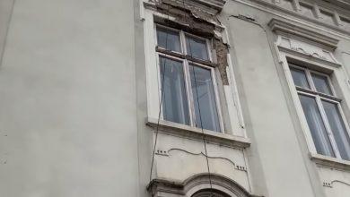 Photo of La un pas de moarte pe Calea Victoriei din București. Clotilde Armand: Am avut noroc