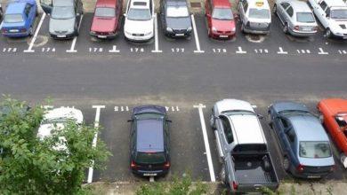 Photo of Cum se atribuie parcările de reședință în Sectorul 3. Primăria a făcut anunțul
