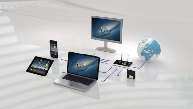 Photo of 5 fenomene rezultate ca o urmare a digitalizării accelerate din timpul pandemiei