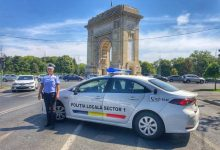 """Photo of Începe adevărata reformă în Poliția Locală Sector 1. """"Grupul infracțional a fost învins"""""""