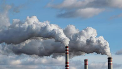"""Photo of """"Poluarea a ucis mai mulți oameni decât pandemia!"""" 9 din 10 oameni respiră aer poluat. Care sunt cele mai poluate zone din București"""