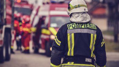 Photo of Adevăruri ascunse care pun gaz pe foc: singurul pompier de la Marius Nasta e în concediu de 6 luni