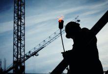 Photo of Când este necesar echipamentul de protecție la locul de munca?