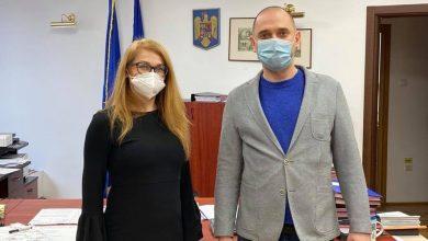 Photo of Lecția de estonă: primarul Sectorului 2 învață de la străini cum să se digitalizeze și să gestioneze deșeurile