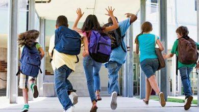 Photo of Școlile se redeschid pe 8 februarie! Vă rugăm, poftiți în bănci!
