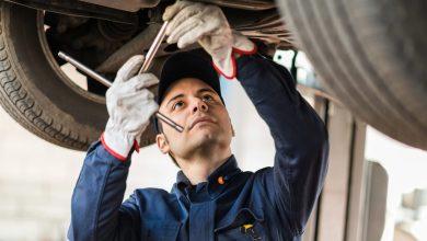 Photo of Cum să găsești service-ul auto potrivit pentru tine?