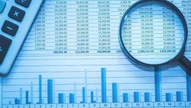 Photo of Cum poate un program bun de contabilitate să îți ajute compania?