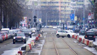 Photo of Analiză Metrou Ușor. Șoseaua Pantelimon, un studiu de caz: Cum să NU modernizezi un bulevard în doar 9 puncte