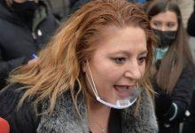 """Photo of Scandal în Parlament la audierea Dianei Șoșoacă. """"S-a dat ordin să fiu bătută"""". Ce riscă senatoarea"""