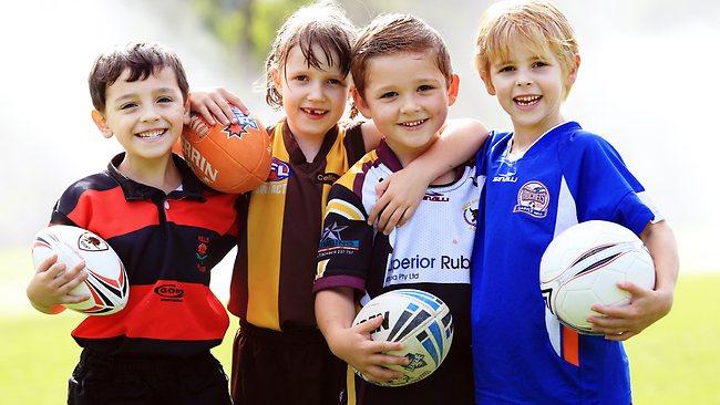 preluarea cluburilor sportive școlare și a cluburilor pentru copii de către Ministerul Educației