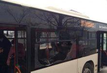 Photo of STB anunță suspendarea mai multor linii de autobuz. Traseele liniilor 173 și N125 vor fi modificate