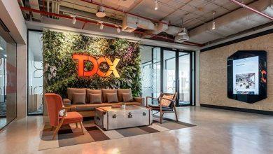 Photo of Compania singaporeză TDCX deschide la Bucureşti primul birou din Europa Centrală şi de Est. Se caută 100 de persoane