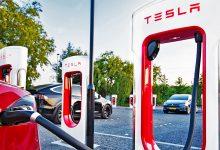 Photo of Tesla deschide în București prima stație de încărcare Supercharger, după cea de la Timișoara