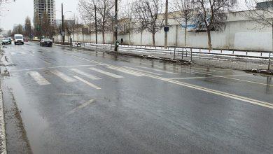 Photo of Ninge în București și e trafic ca la balamuc. Dar, iată, e și deszăpezit. PMB a început de la 4 dimineața sesiunea de curățare a arterelor
