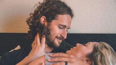 Photo of Ha! Vaccinul te face mai sexy. Pe aplicațiile de dating și site-urile matrimoniale, vaccinații sunt irezistibili