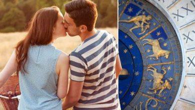 Photo of Cât de importante sunt zodiile în alegerea partenerului de viață?