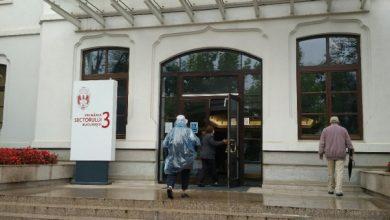 Photo of Primăria Sector 3 face angajări. Ce locuri de muncă sunt scoase la concurs în ograda lui Negoiță