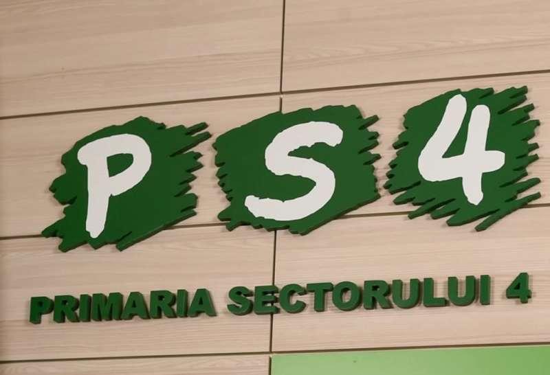 Achiziții de peste 1 miliard de euro lansate în SEAP de Sectorul 4