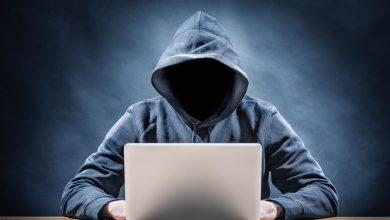 Photo of 2021 este anul hackerilor: Utilizatorii trebuie să fie vigilenți pentru a preveni frauda!