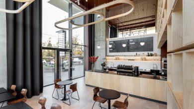 Photo of O cafenea din București acceptă plata cu criptomonede. Bine ați venit în viitor