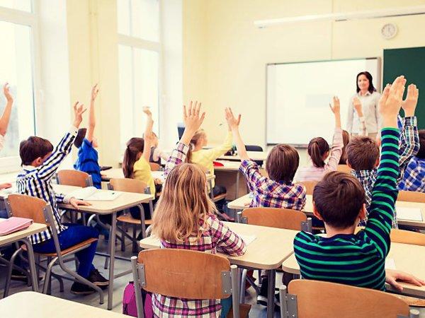 Cum se vor putea testa anti-COVID elevii la reîntoarcerea în școli. Secretarul de stat al Ministerului Sănătății oferă explicații
