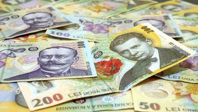 Photo of Salarii mari ca-n București, niciunde în țară nu găsești. Capitala este lider la câștigurile de peste 10.000 lei lunar
