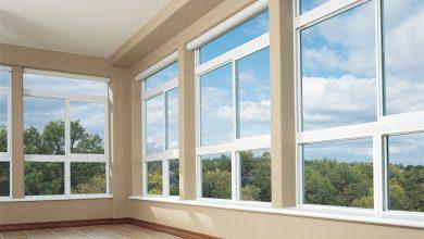 Photo of Cele mai importante avantaje ale geamurilor din termopan (P)