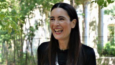 Photo of Clotilde Armand, luată la rost de liberali: Somăm public primarul Sectorului 1 să înceteze bullyingul la adresa PNL