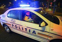 """Photo of Noi dezvăluiri despre poliţistul din Bucureşti prins la pensat în timpul programului. Ar fi """"cules informaţii"""" din salon, dar a fost dat de gol"""