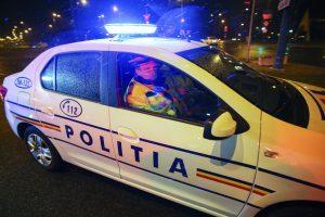 Cluburi cunoscute din București închise