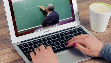 Photo of Cursuri online pentru școlile din Berceni, Otopeni, Popeşti-Leordeni şi Tunari