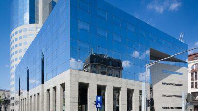 Photo of Clădirea Bucharest Financial Plaza, vândută de BCR cu 36 de milioane de euro. Cine este noul proprietar