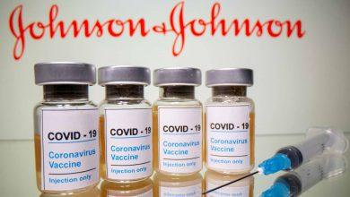 Photo of Când ajunge vaccinul Johnson&Johnson în România, ăla de se face într-o singură doză. Valeriu Gheorghiță a explicat ce și cum
