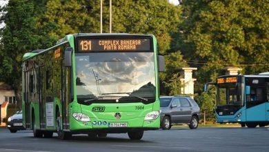 Photo of Noul director STB vrea sa scumpească biletele pentru transportul în comun de suprafață din București