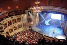 """Photo of Spectacolele """"Faust"""" şi """"Astor Piazzolla 100"""" vor fi transmise online de Opera Naţională Bucureşti"""