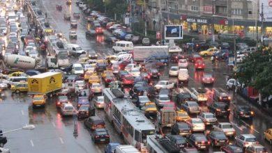 Photo of STB suplimentează mijloacele de transport în contextul grevei de la metrou. Reacția Ministrului Transporturilor și a METROREX