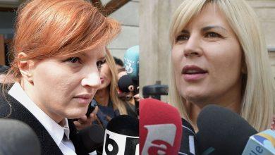 Photo of Motivarea condamnărilor Elenei Udrea și Ioanei Băsescu. Cum făceau cele două rost de bani în campanie
