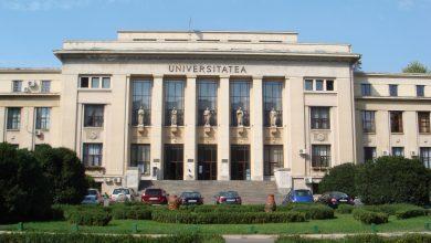 Photo of Preînscriere online pentru admiterea la studii universitare de licenţă şi master la Universitatea Bucureşti