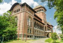 Photo of Spațiu de expoziţii nou deschis la Muzeul Naţional al Ţăranului Român