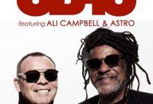 Photo of UB40 (cu Ali Campbell şi Astro) concertează la București în luna iulie 2021. Care este prețul biletelor