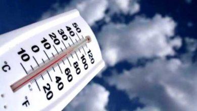 Photo of Vremea în București. Meteorologii ne dau vești proaste: nu scăpăm de frig nici azi